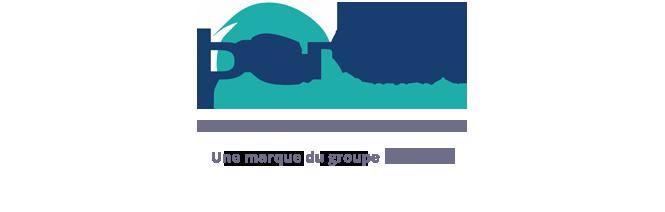 Bertin Medical Waste, une marque du groupe CNIM