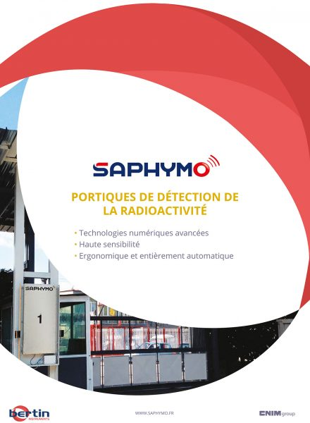 brochure-portiques-detection-radioactivite