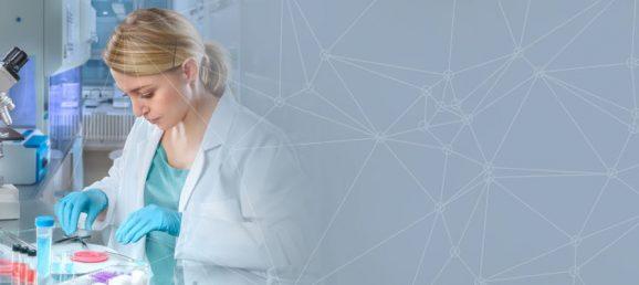 gestion-dechets-biomedicaux-laboratoires