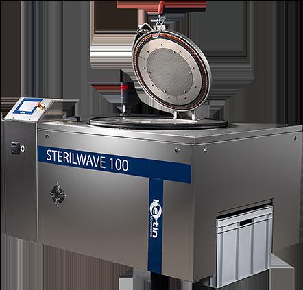 sterilwave-100-ultra-compact-medical-waste-management-solution-banner-2021
