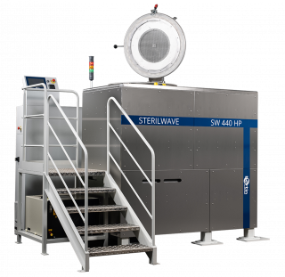 sterilwave-440-on-site-waste-management-solution-for-hospitals