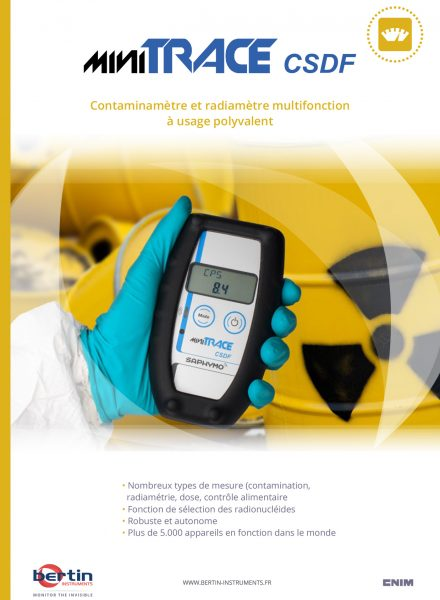 minitrace-csdf-contaminametre-radiametre-multifonction_web
