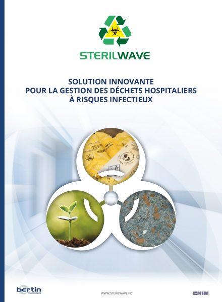 sterilwave-gestion-dechets-hospitaliers-risque-infectieux