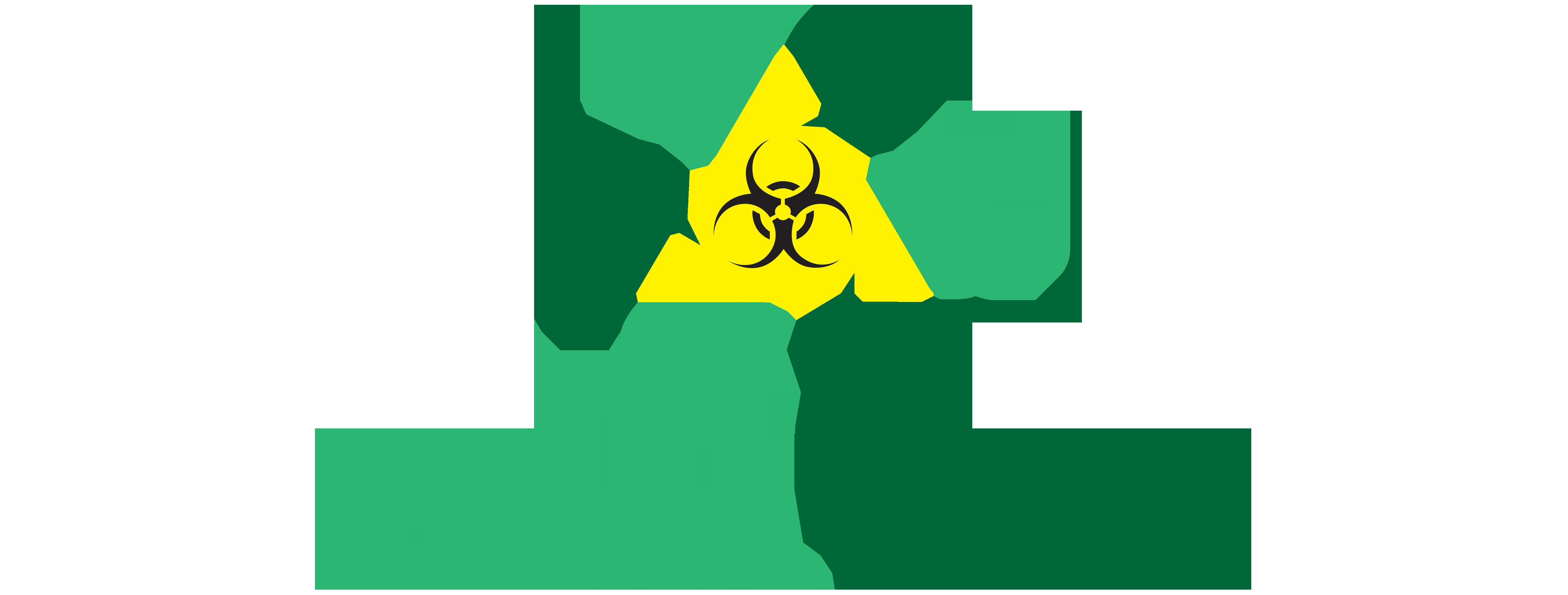 sterilwave-lg