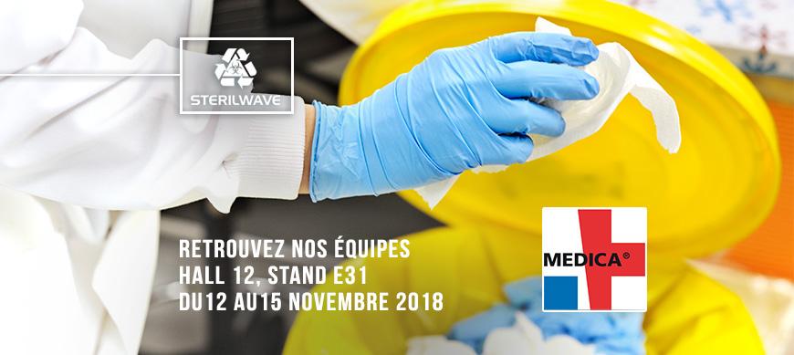 news-medica-2018-fr