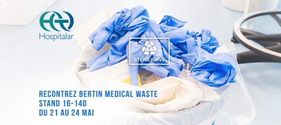 news-Hospitalar-2019-fr