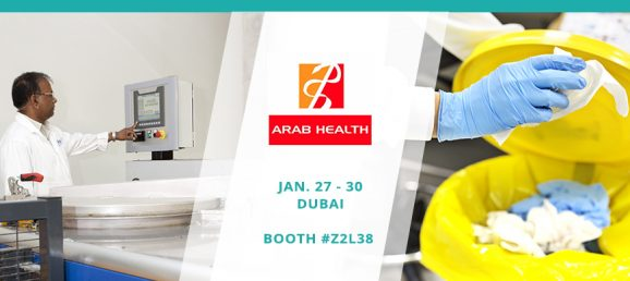 Header-NEWS-ARAB-HEALTH-EN
