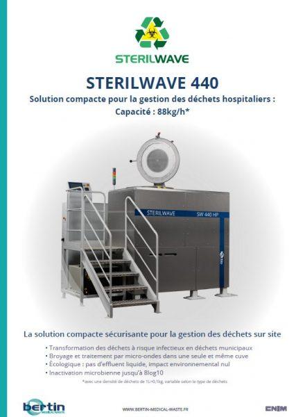 Visuel-Sterilwave-440-FR