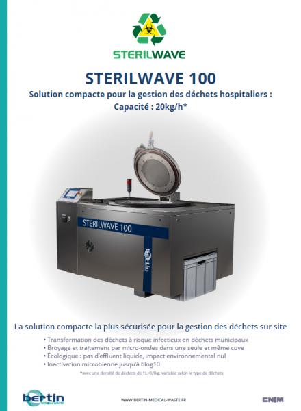 Visuel-brochure-SW100