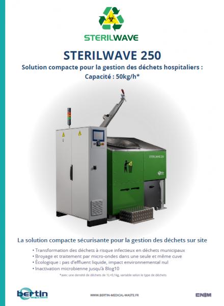 Visuel-brochure-SW250