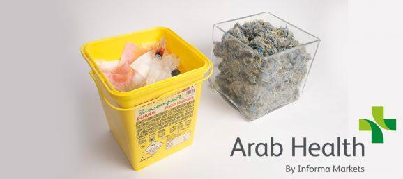 Header-news-MWS-Arab-health