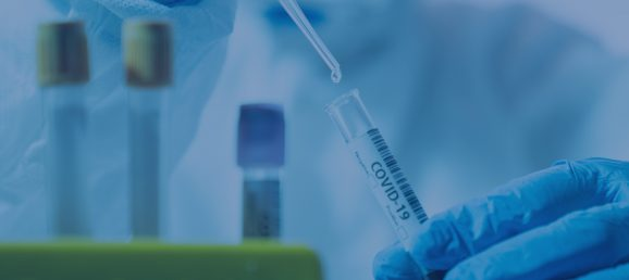 epidemics-application